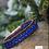 Thumbnail: Bracelet sortilege