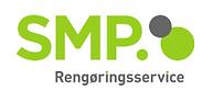 SMP Rengøringsservice