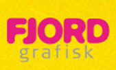 Fjord Grafisk