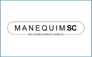 logo-maneq.jpg