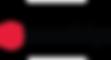 manduka-logo-horizontal.png