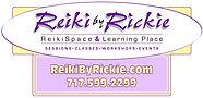 rickie 11.jpg