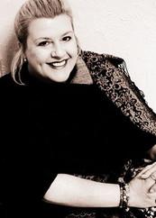 Arlene Thayer