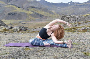 Green-Tree-Yoga-of-PA Brenda Eppley