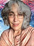 Swamini Shraddhana Sarawati