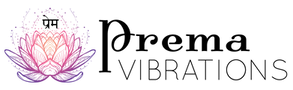 Prema-Vibrations-with-Black-04.png