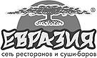 logo-evraziya.png