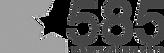 logo-585.png