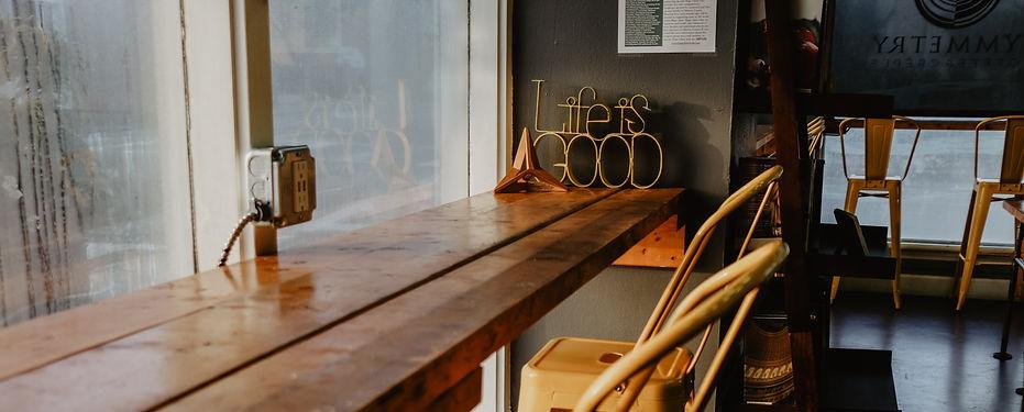 Bespoke wooden kitchen furniture