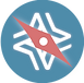 compass logo small.png