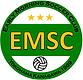 EMSC_ロゴ.png
