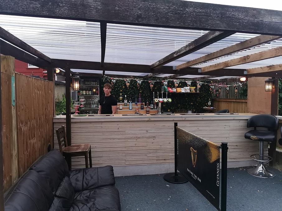 Outside bar.jpg