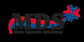 MDS_logo__Transparent_Background_edited.