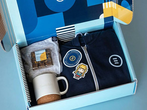 Employee and Client Recognition: How Gifting Can Build Better Relationships