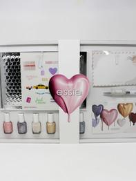 Essie Box.jpg