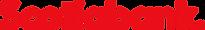 1200px-Scotiabank_logo.svg.png