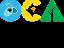OCA-Logo-Ontario-Camps-Association-1024x