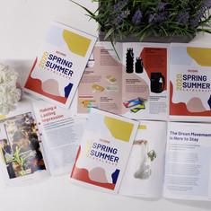 SS2020 Catalogue.jpg