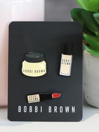 BobbiBrownPins_edited.jpg