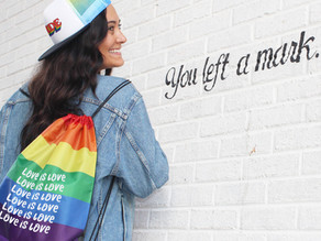 How To Celebrate The Pride Month At Your Workplace in 2021