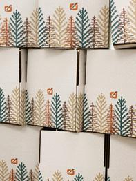 Custom Shipping Boxes.jpg