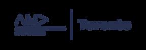 AMA_Toronto_Chapter_Logos-03.png