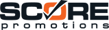 score-logo-black-2C.png