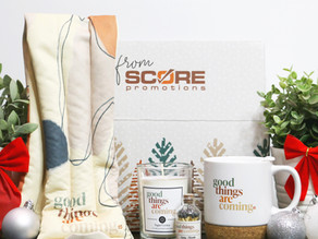 How Custom Packaging Can Strengthen Your Brand