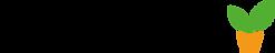 replantit