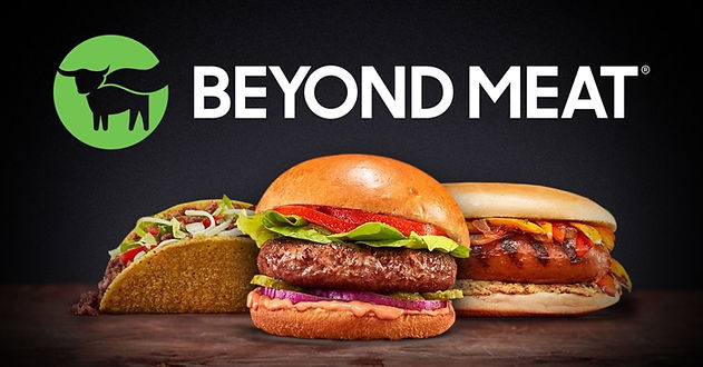 Beyond-Meat_Full-Width_1.jpg