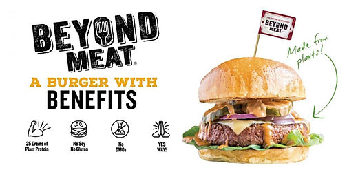 bareburger-beyond-meat-header-e151624580