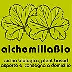 alchemilla bio logo.png