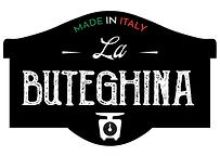 Logo vettoriale buteghina-1.png