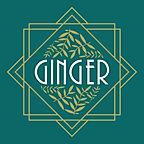 ginger vasto.jpg