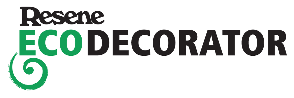 Eco.Decorator-Col-Black.png