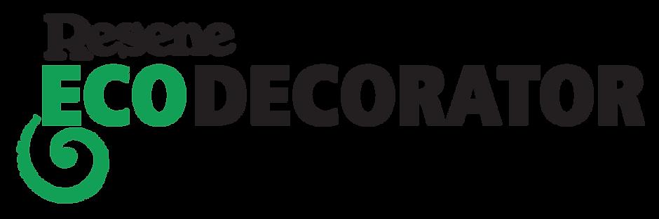 Eco.Decorator-Col-Black.png