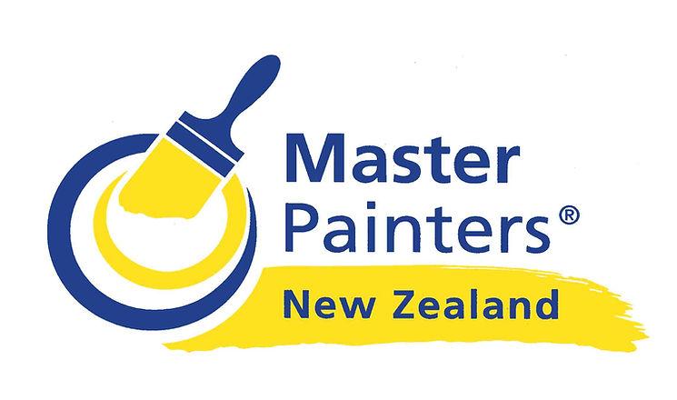 Master Painters Logo.jpg