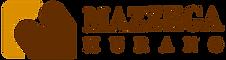 logo Mazzega.png