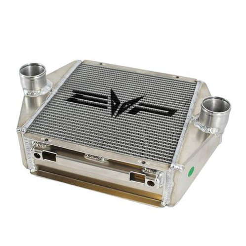 Maverick X3 Evo RACE CORE Intercooler