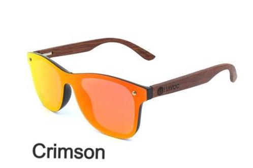 Havoc Sunglasses