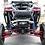 Thumbnail: RZR Turbo/Turbo S/Pro XP Electronic Captain's Choice Exhaust