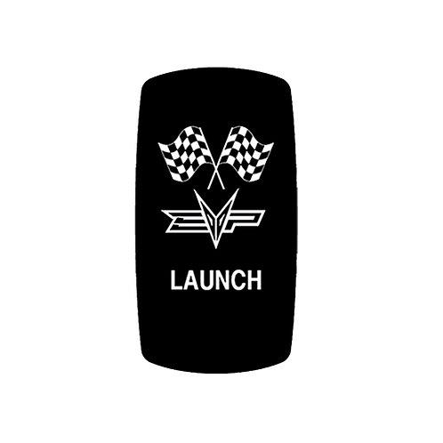 Maverick X3 Launch Switch