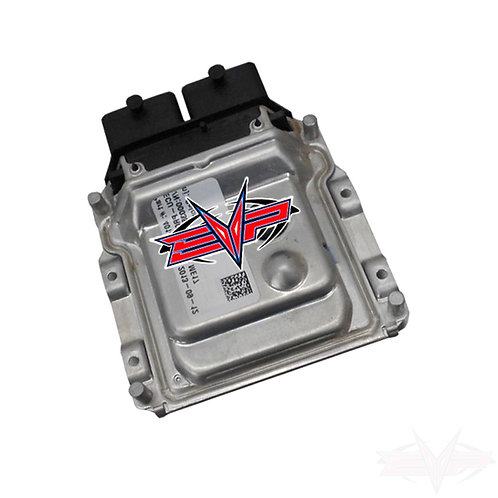 Evolution Powersports RZR XP1000 ECM Tuning