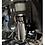 Thumbnail: RZR Turbo/Turbo S/Pro XP Evo Catch Can