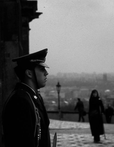 Praga 1988