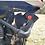 """Thumbnail: Maverick X3 Evo MAGNUS 3"""" TURBO BACK Exhaust"""