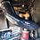 Thumbnail: Evo RZR Turbo/Pro XP BOV/Charge Tube/V-Flow Intake