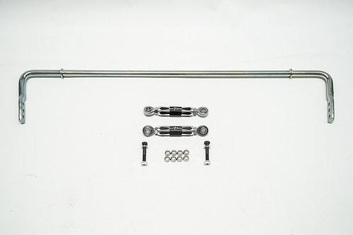 Maverick X3 Shock Therapy Adjustable Rear Sway Bar