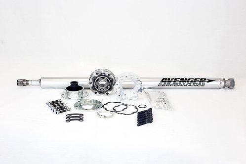 YXZ Avenger Driveline Kit