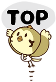 top_button.png